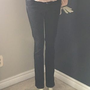 Black Marc by Marc Jacobs jeans